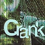 Crank Wanton Phenomena