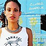 Goapele Closer Remixes Pt 1