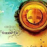 Sherwood A Different Light