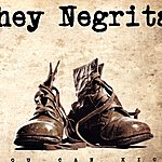 Hey Negrita You Can Kick
