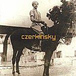 Czerkinsky Czerkinsky