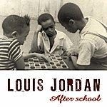Louis Jordan After School Swing Session