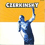 Czerkinsky America 92