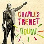 Charles Trenet Boum !