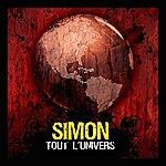Simon Tout L'univers