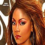 Jara Candy Call - Single