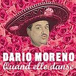Dario Moreno Quand Elle Danse