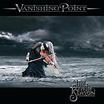 Vanishing Point The Fourth Season