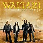 Waltari Blood Sample
