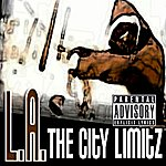 LA The City Limitz