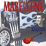 Boogie Man Mabellene - Single