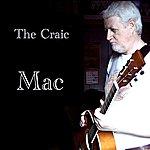 Mac The Craic
