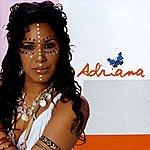 Adriana Tire O Cavalinho Da Chuva