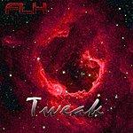 FLH Tweak - Single