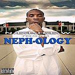 Nephew Neph-Ology