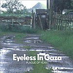 Eyeless In Gaza Plague Of Years (Songs And Instrumentals 1980-2006)