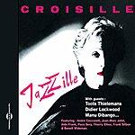 Nicole Croisille Jazzille