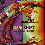 Blue Shift Not The Future I Ordered