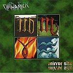 Cliffhanger Mirror Site