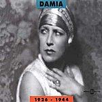 Damia Damia Anthologie (1926-1944)