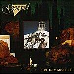 Gerard Battle Triangle (Live In Marseille)