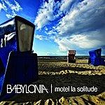 Babylonia Motel La Solitude