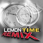 Lemon Time(Remix By Diezz)(Single)
