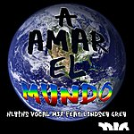 N-Lyt-N A Amar El Mundo (Grey Vocal Mix)