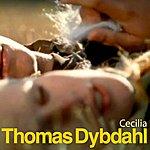 Thomas Dybdahl Cecilia (2-Track Single)