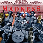 Madness Forever Young (5-Track Maxi-Single)