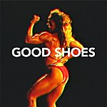 Good Shoes Under Control (Single)