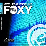 Moth Foxy(2010 Remixes)