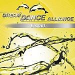 Dream Dance Alliance Eiskalt (4-Track Maxi-Single)