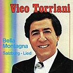Vico Torriani Bella Montagna