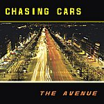 Avenue Chasing Cars