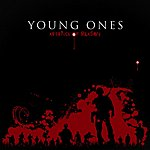 Young Ones Absence Of Reason