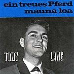 Tony Lang Band Ein Teures Pferd