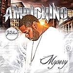 Ampichino The Jacka Presents Ampichino: Mysery