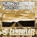 Rubin Pure Perfection (4-Track Maxi-Single)