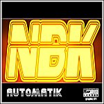 N.B.K. Automatik