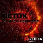 De-Tox Maniaco Depressif