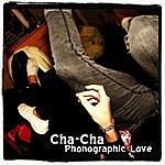 Cha Cha Phonographic Love (3-Track Maxi-Single)