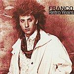 Franco Retro Years