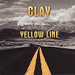 Clay The Yellow Line