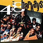 The Bar-Kays 48 Hours