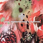 Bill Laswell Axiom: Reconstructions & Vexations