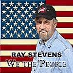 Ray Stevens We The People (Single)