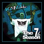 Kamal The 7th Season