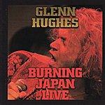 Glenn Hughes Burning Japan Live