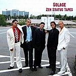 Solace Zen Status Tapes - Ep